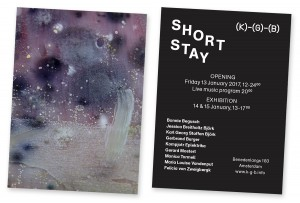 short_stay