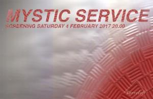 mystic service